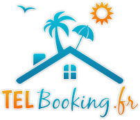 logo tellbooking